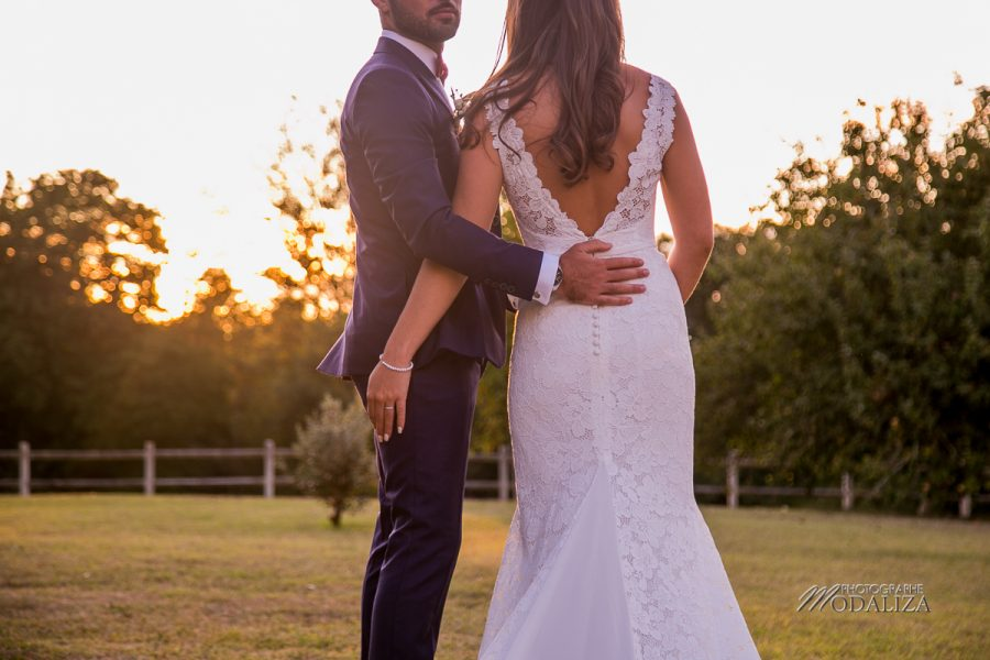 reportage photo mariage domaine de la dame blanche grignols robe pronovias ceremonie laique by modaliza photographe-2461