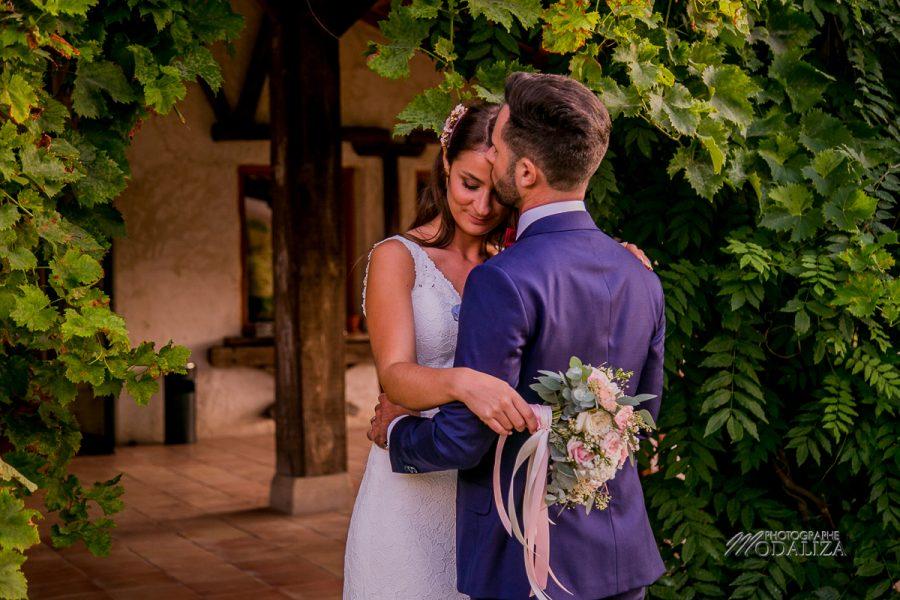 reportage photo mariage domaine de la dame blanche grignols robe pronovias ceremonie laique by modaliza photographe-2478