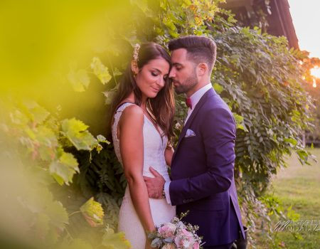 Photographe reportage mariage – Belle Année 2019
