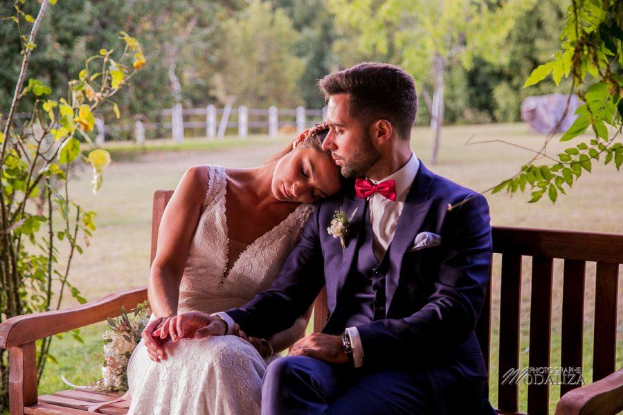 reportage photo mariage domaine de la dame blanche grignols robe pronovias ceremonie laique by modaliza photographe-2493
