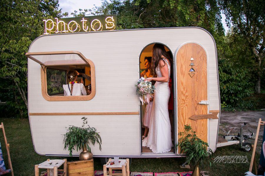 reportage photo mariage domaine de la dame blanche grignols robe pronovias ceremonie laique by modaliza photographe-2529