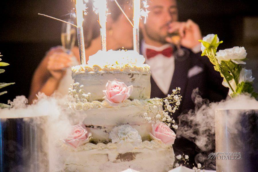 reportage photo mariage domaine de la dame blanche grignols robe pronovias ceremonie laique by modaliza photographe-2963