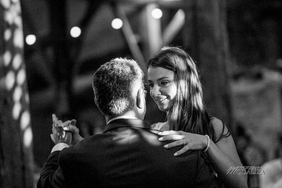 reportage photo mariage domaine de la dame blanche grignols robe pronovias ceremonie laique by modaliza photographe-3002