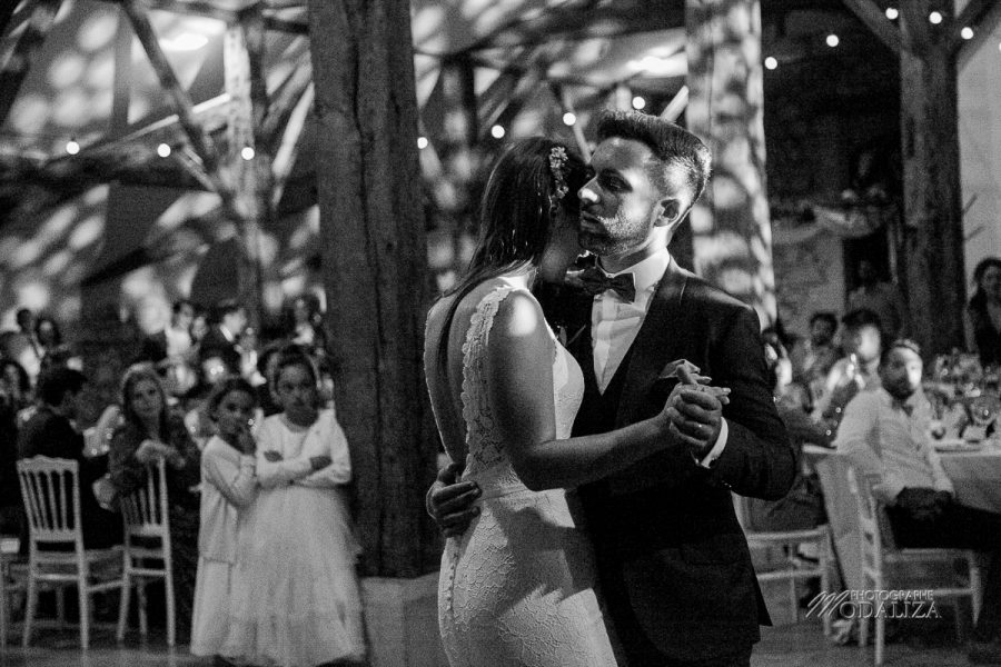 reportage photo mariage domaine de la dame blanche grignols robe pronovias ceremonie laique by modaliza photographe-3015