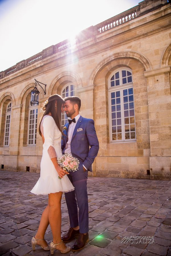 reportage photo mariage mairie bordeaux robe rime arodaky by modaliza photographe-379