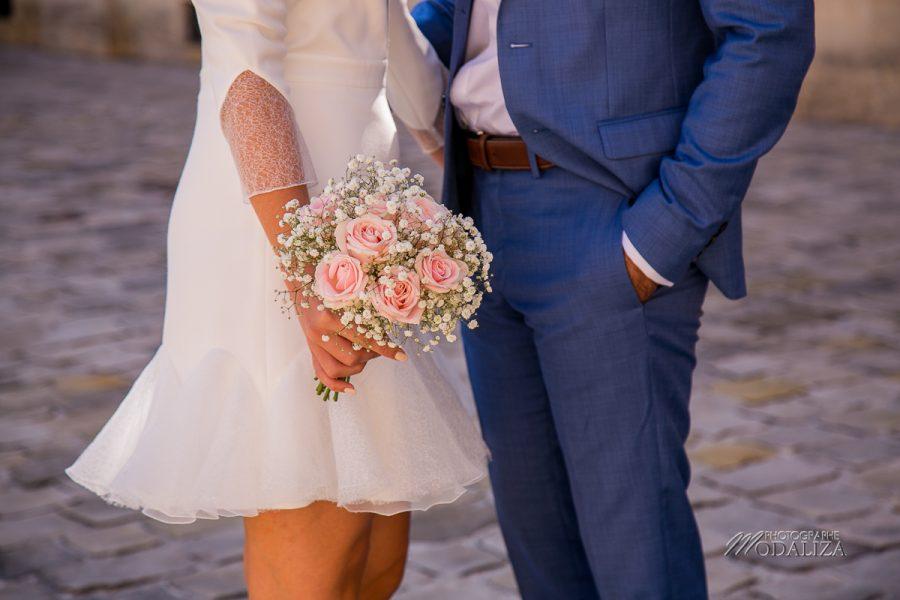 reportage photo mariage mairie bordeaux robe rime arodaky by modaliza photographe-380