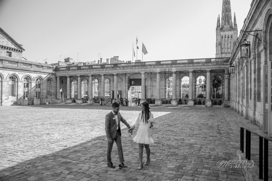reportage photo mariage mairie bordeaux robe rime arodaky by modaliza photographe-80