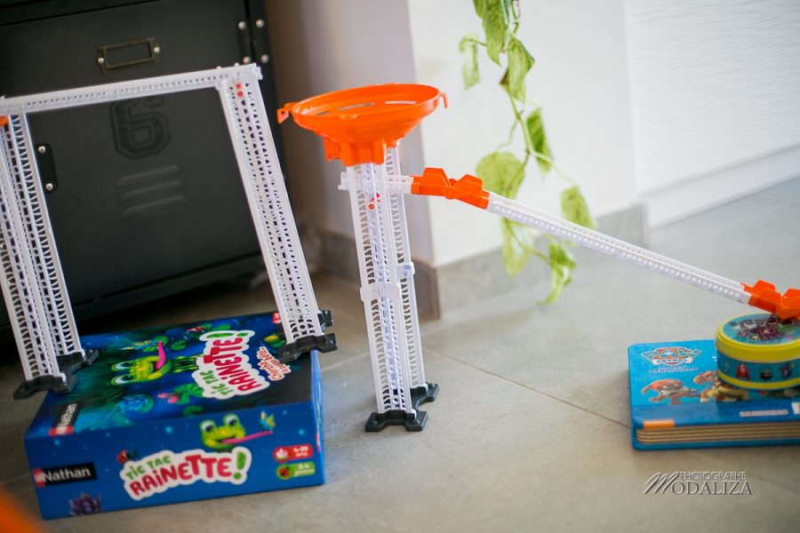 test blog maman blogueuse clementoni action reaction by modaliza photographe-8616