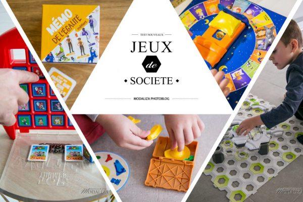 nouveaux-jeux-de-societe-cadeau-noel-test-blog-modaliza-photo-1140x760