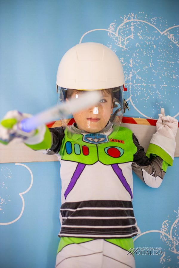photo buzz eclair lightyear toy story deguisement diy by modaliza photographe-2313