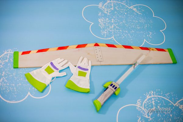 photo buzz eclair lightyear toy story deguisement diy disney by modaliza photographe-2335