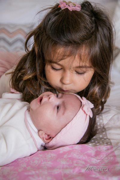 photo famille newborn bebe baby girl by modaliza photographe-46