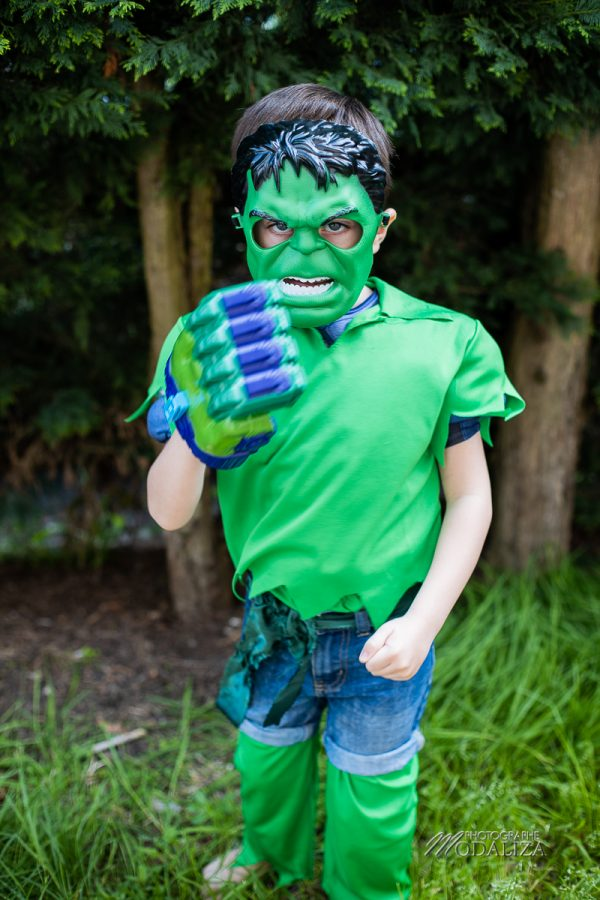 deguisement enfant halloween hulk by modaliza photographe-1