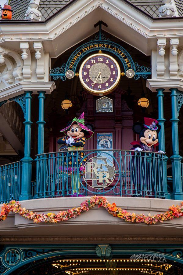 disneyland paris halloween saison by modaliza photographe-761-105