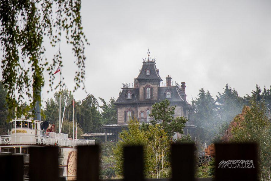 disneyland paris halloween saison by modaliza photographe-761-13