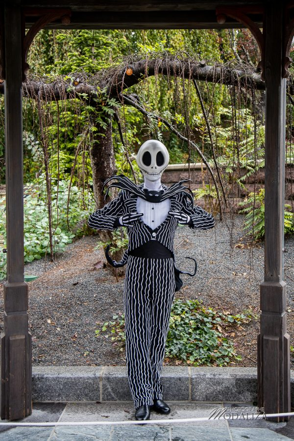 disneyland paris halloween saison by modaliza photographe-761-4