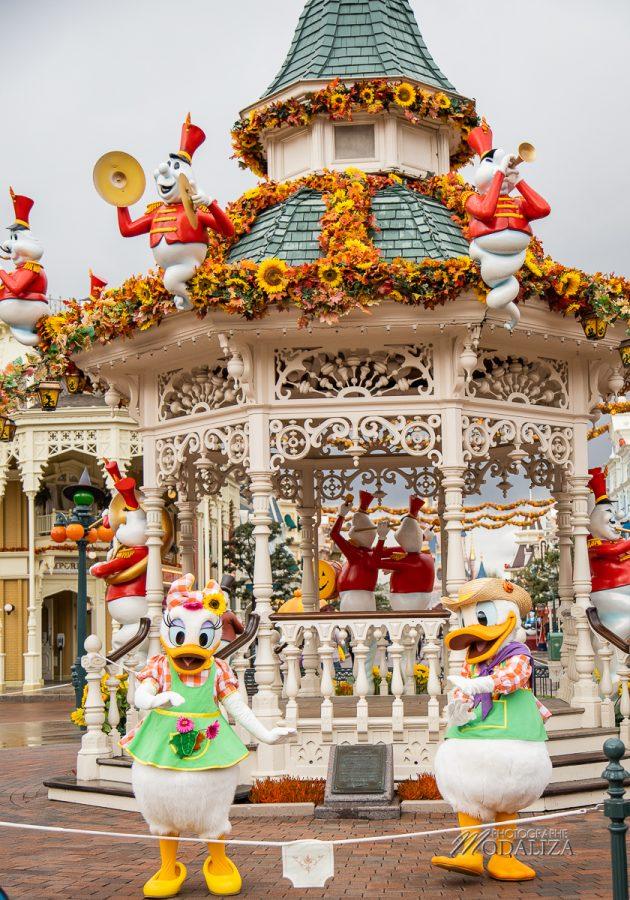 disneyland paris halloween saison by modaliza photographe-761-50
