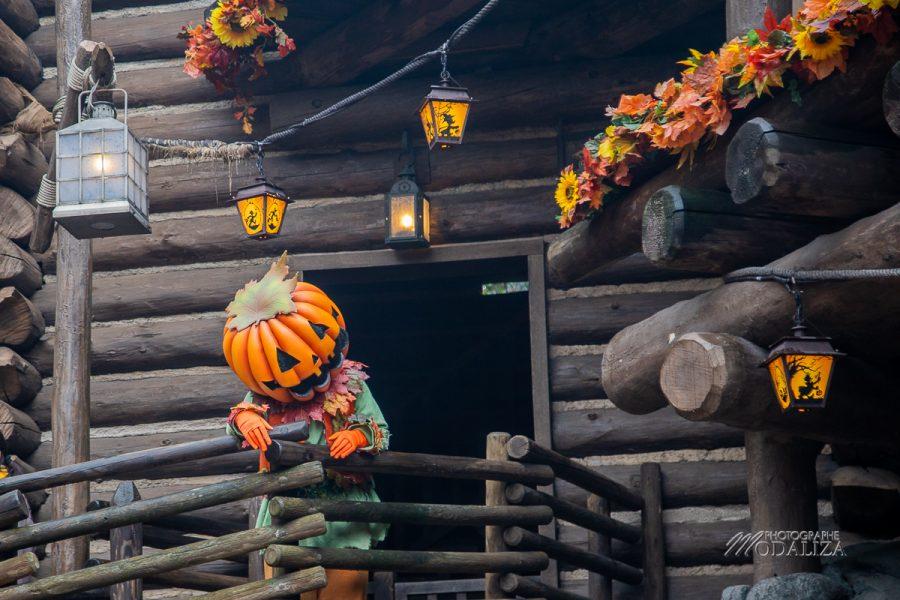 disneyland paris halloween saison by modaliza photographe-761-6