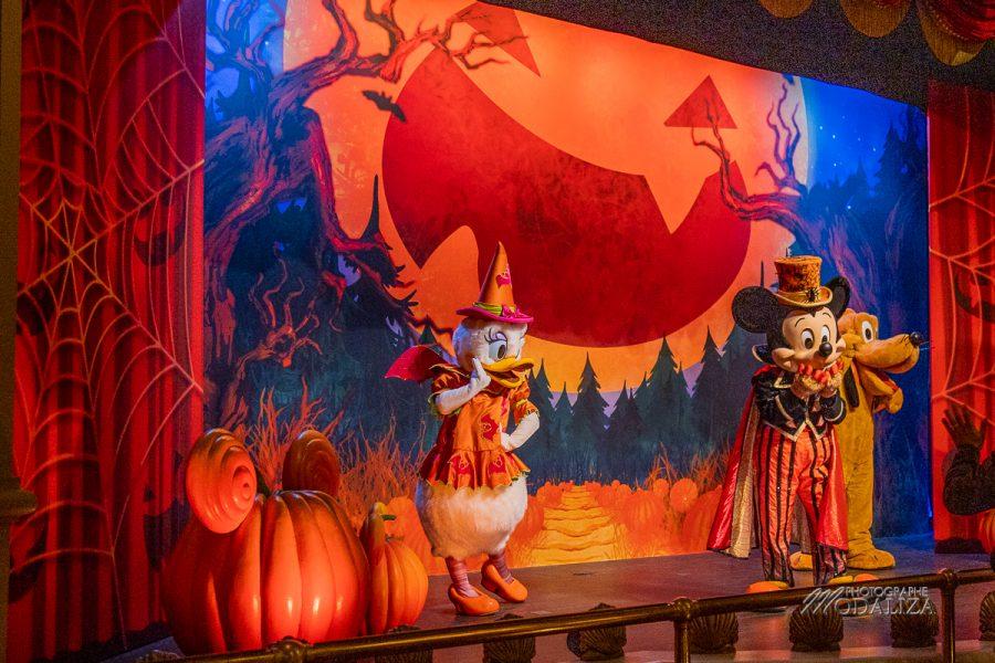disneyland paris halloween saison by modaliza photographe-761-65