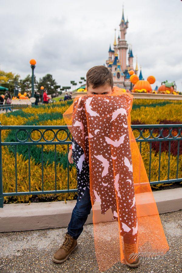 halloween disneyland paris saison by modaliza photographe-761-72