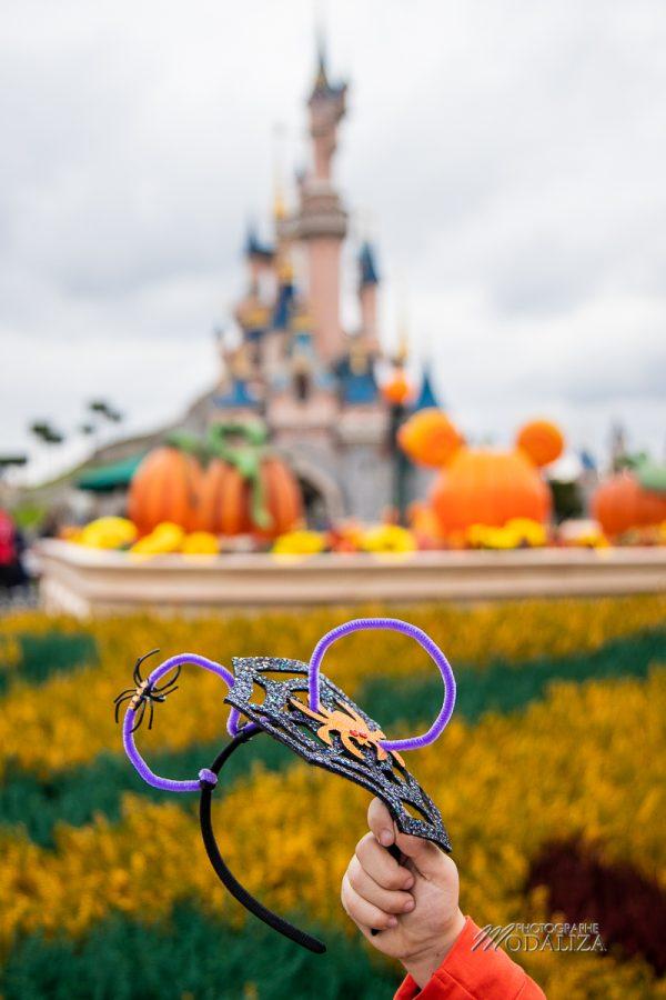 halloween disneyland paris diy saison by modaliza photographe