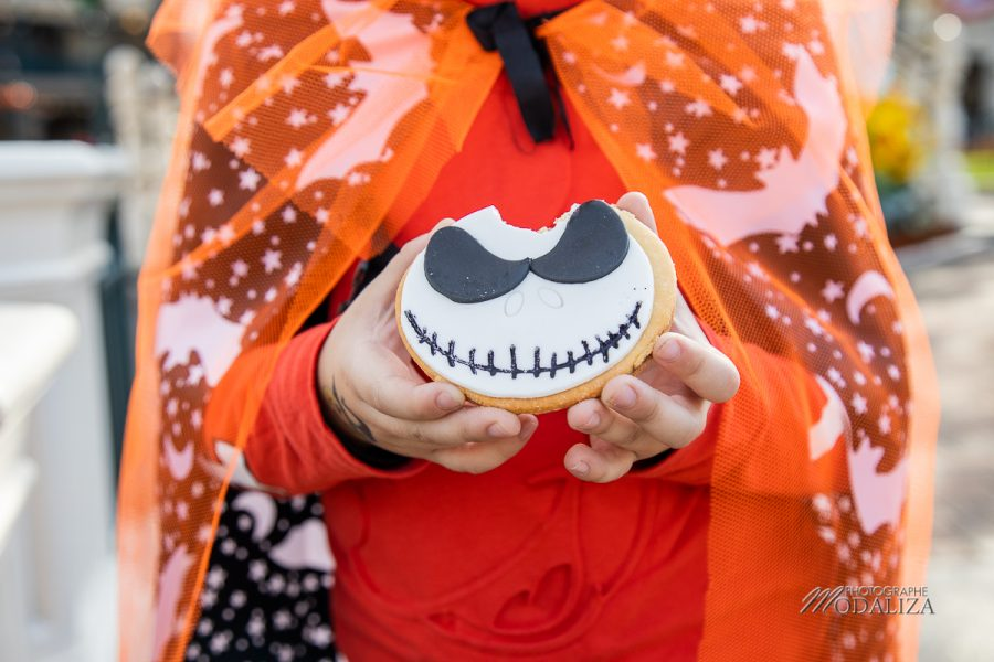 disneyland paris halloween saison by modaliza photographe-761-84