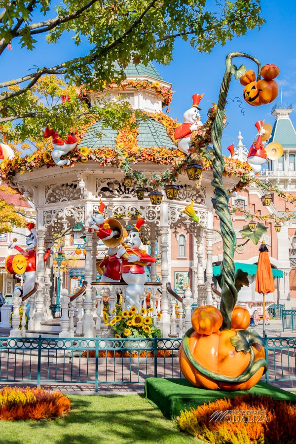 disneyland paris halloween saison by modaliza photographe-761-90