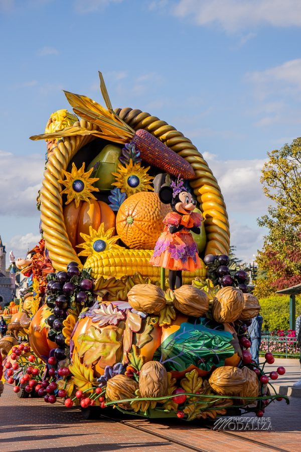 disneyland paris halloween saison by modaliza photographe-761-93