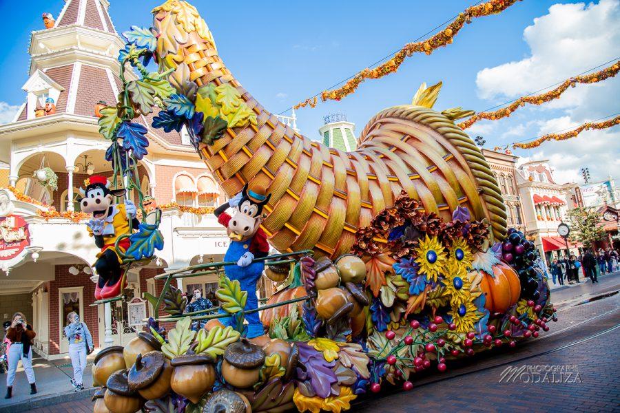 disneyland paris halloween saison by modaliza photographe-761-96