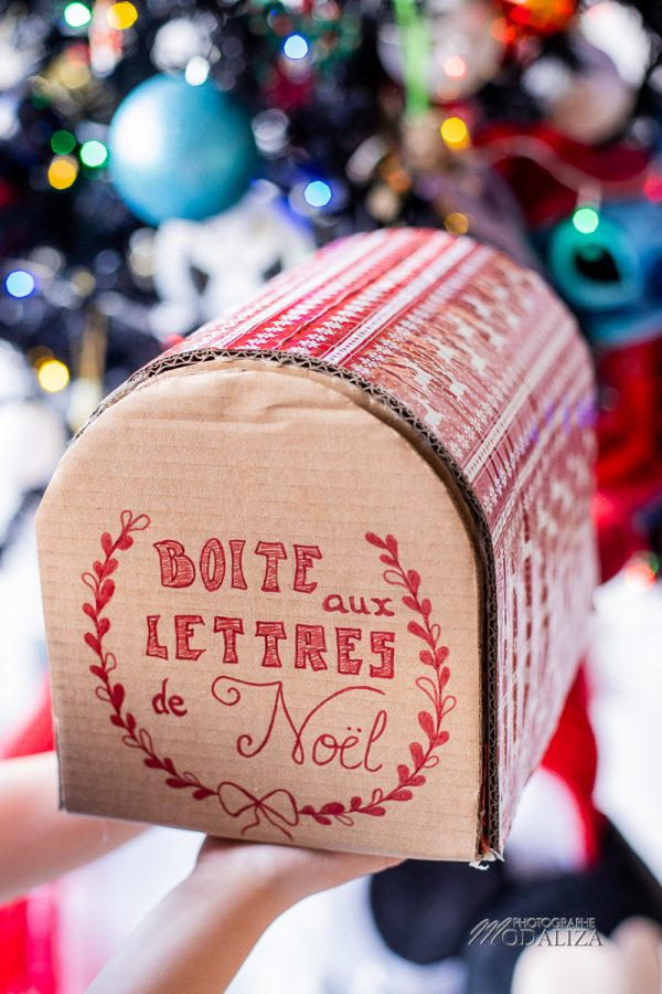 photo boite aux lettres pere noel DIY deco by modaliza photographe-101