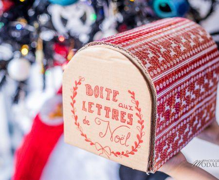 Accueillir un lutin de Noel : Activités & DIY Noel en Famille