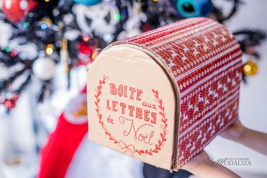 photo boite aux lettres pere noel DIY deco by modaliza photographe-102
