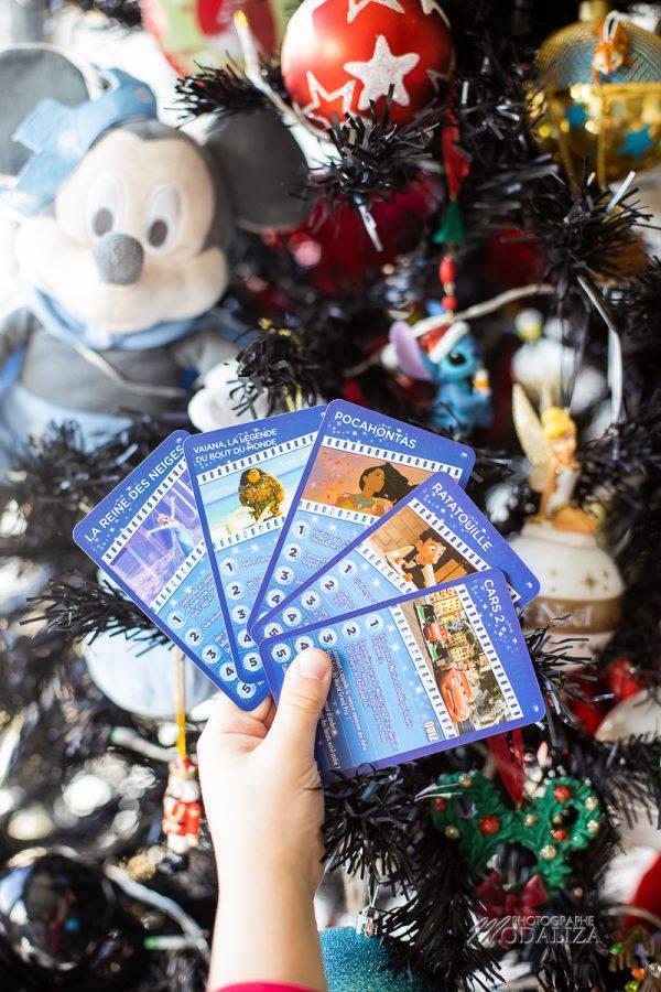 photo top trumps jeu de cartes societe disney idee cadeau noel enfant famille by modaliza photographe-1