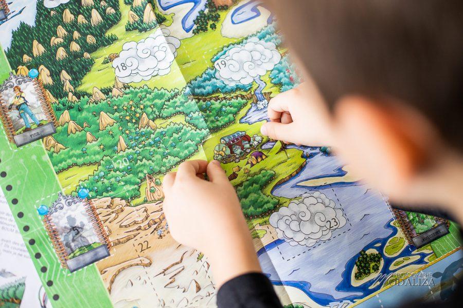 epopia test blog maman blogueuse apprendre a lire ecrire dinosaures_-2
