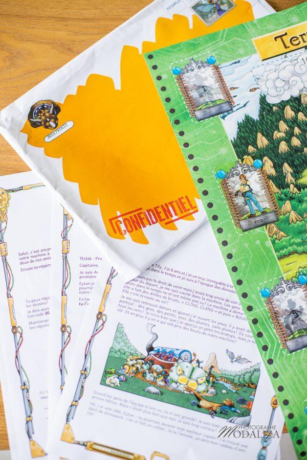epopia test blog maman blogueuse apprendre a lire ecrire dinosaures-4