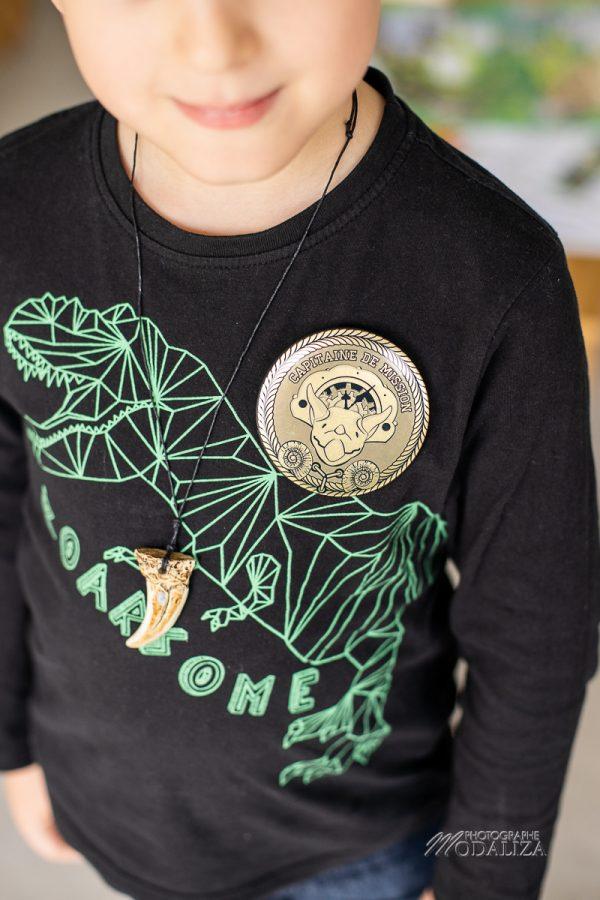 epopia test blog maman blogueuse apprendre a lire ecrire dinosaures_-5