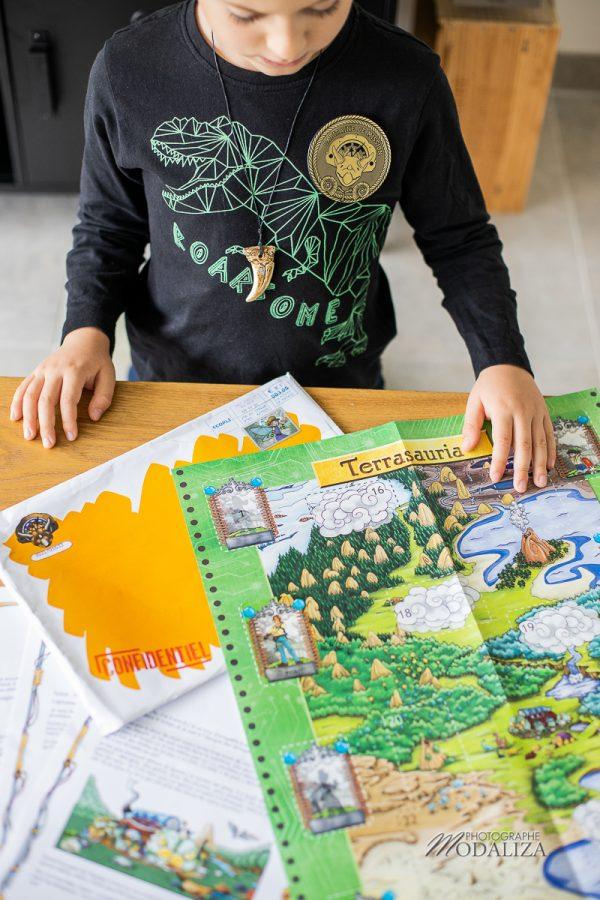 epopia test blog maman blogueuse apprendre a lire ecrire dinosaures_-7