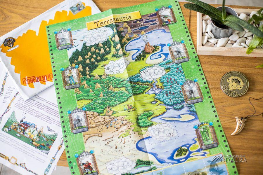 epopia test blog maman blogueuse apprendre a lire ecrire dinosaures_